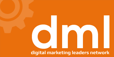 digital marketing leaders network on linkedin