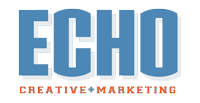 ECHO Creative + Marketing